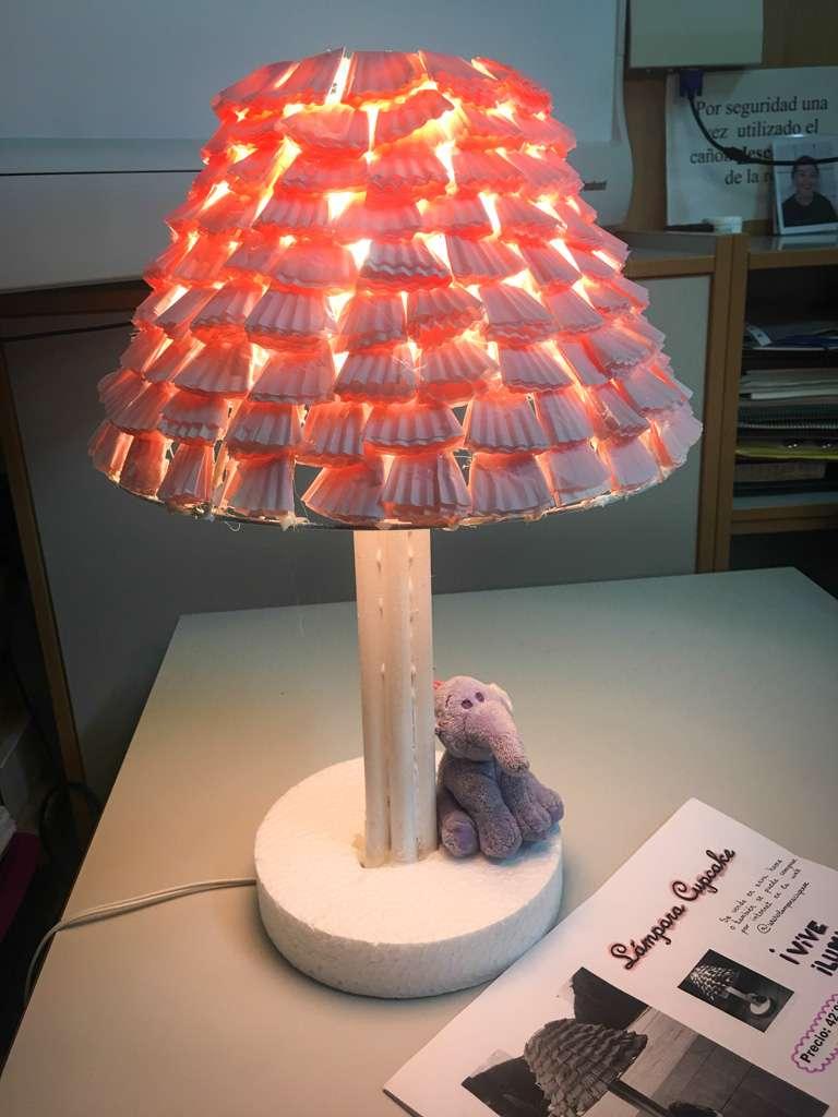 tecno lampares 2018_112