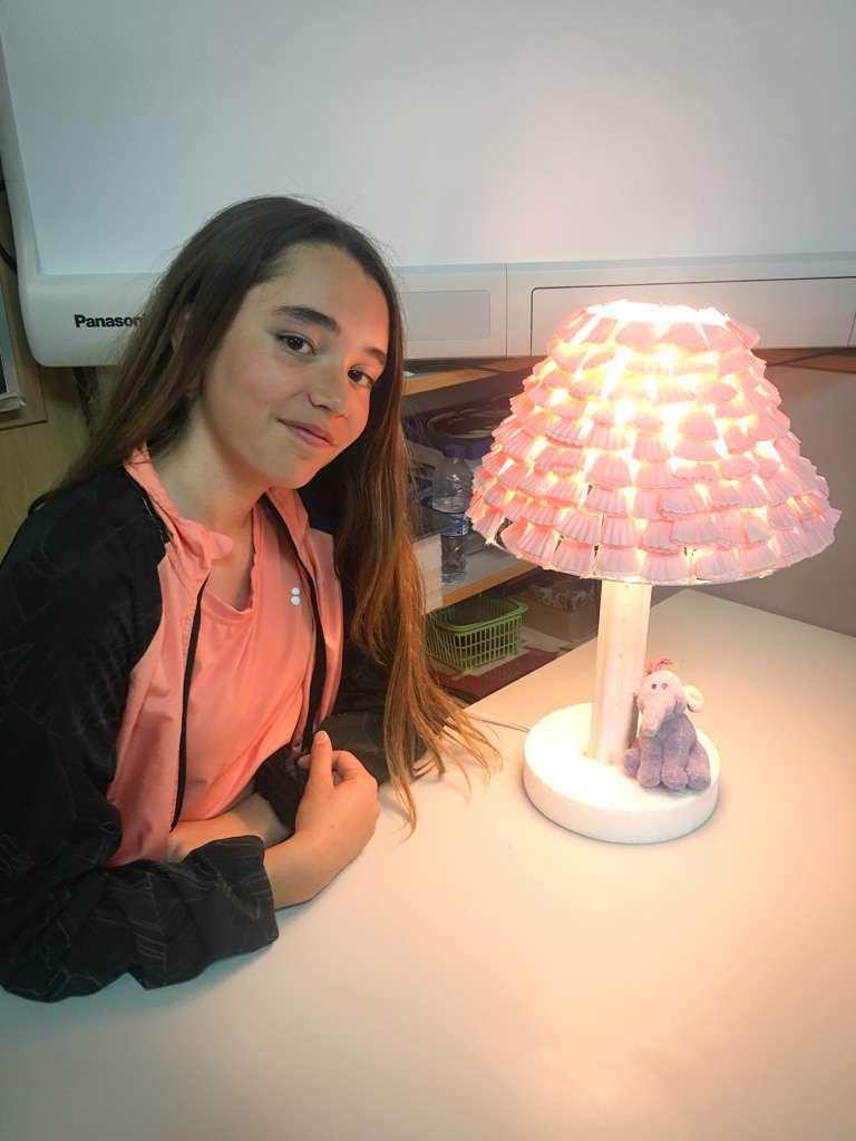 tecno lampares 2018_113