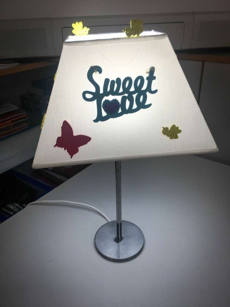 tecno lampares 2018_114