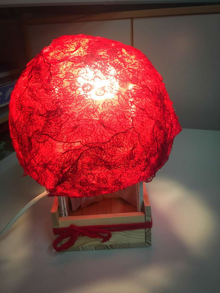 tecno lampares 2018_116