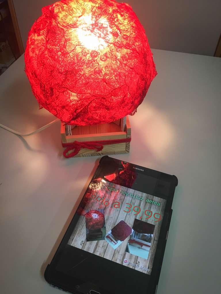 tecno lampares 2018_117