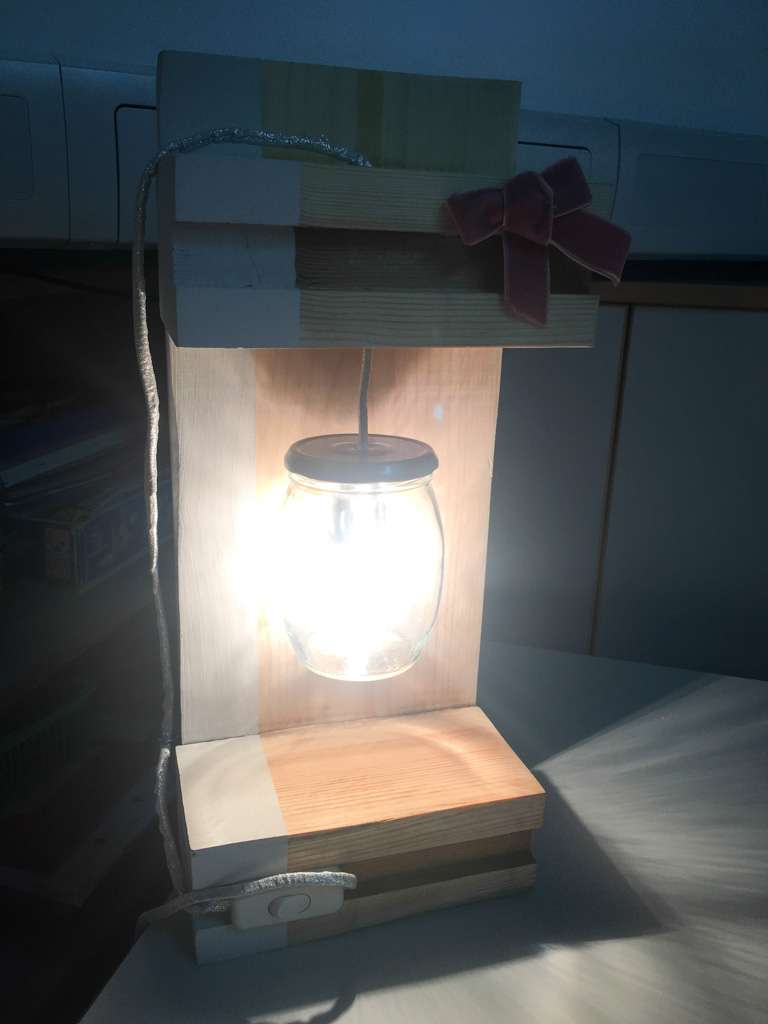 tecno lampares 2018_119