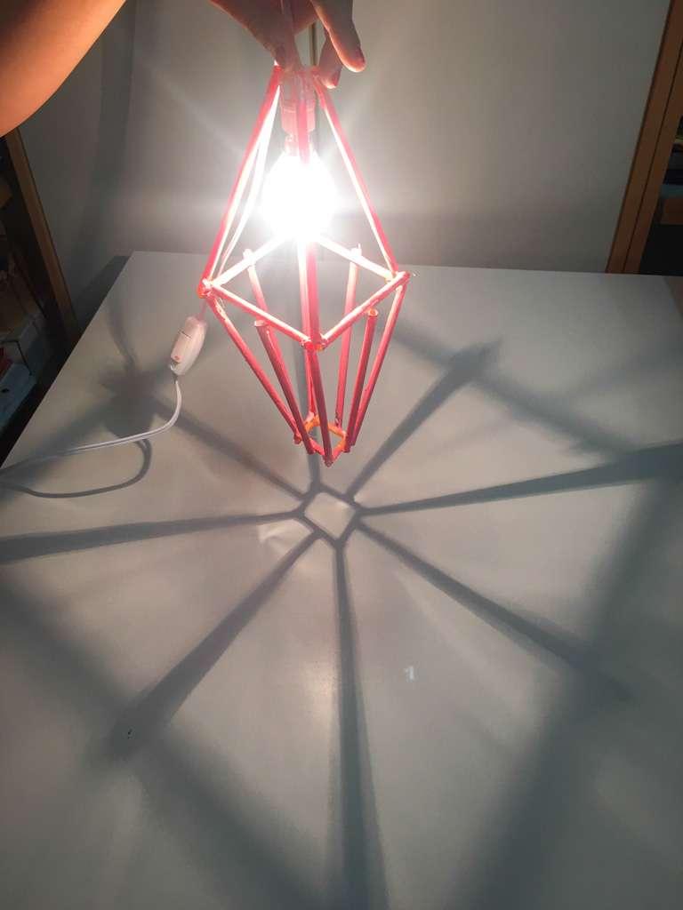 tecno lampares 2018_124