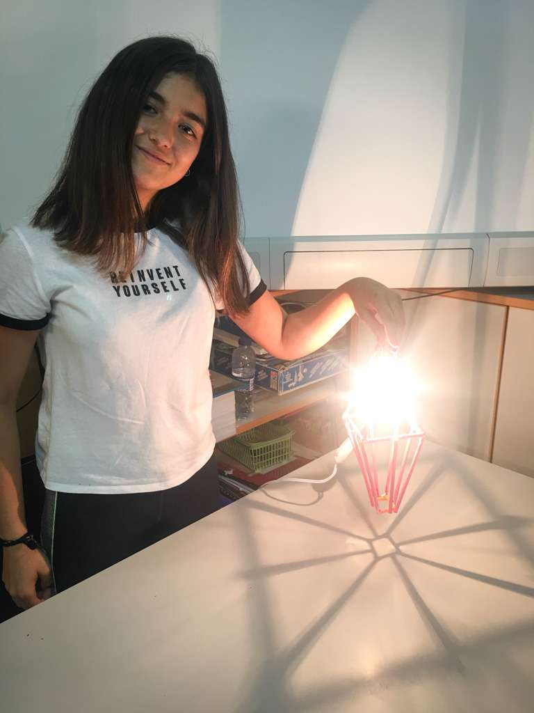 tecno lampares 2018_125