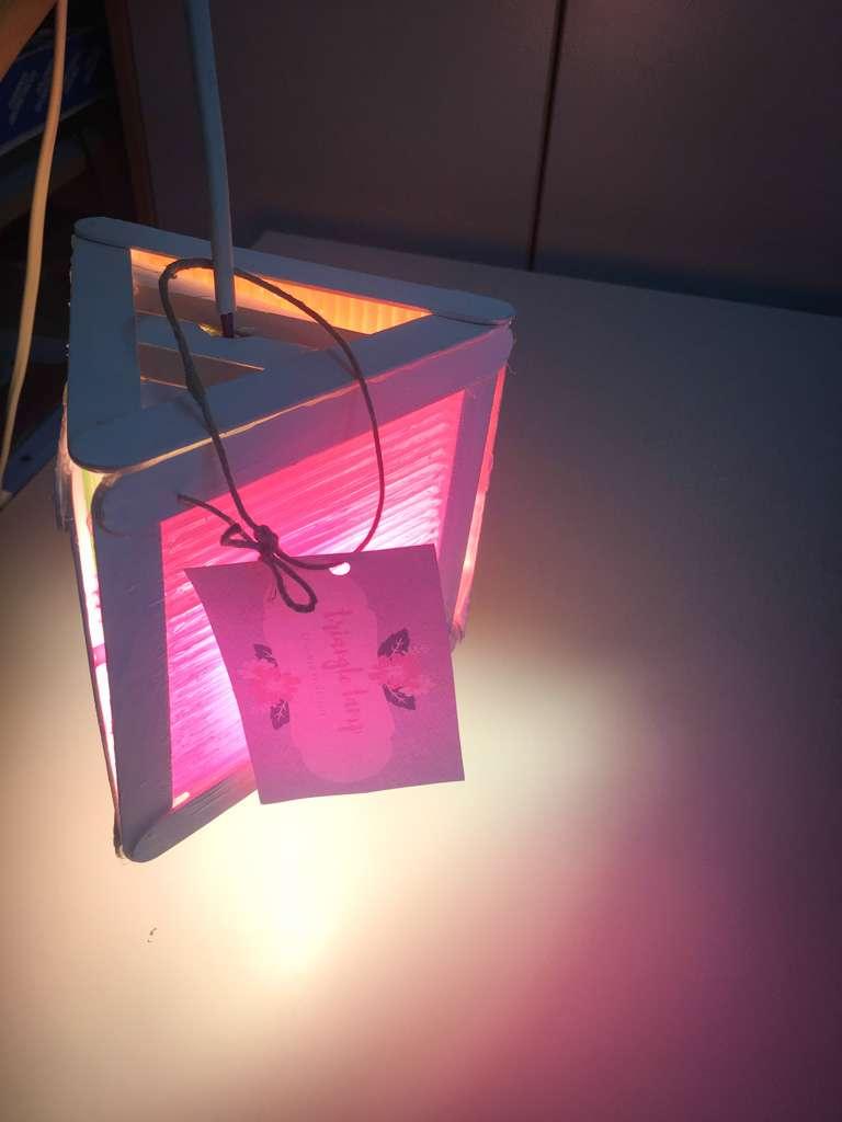 tecno lampares 2018_126