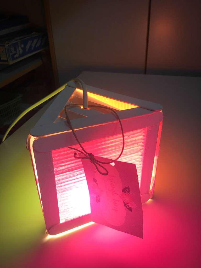 tecno lampares 2018_128
