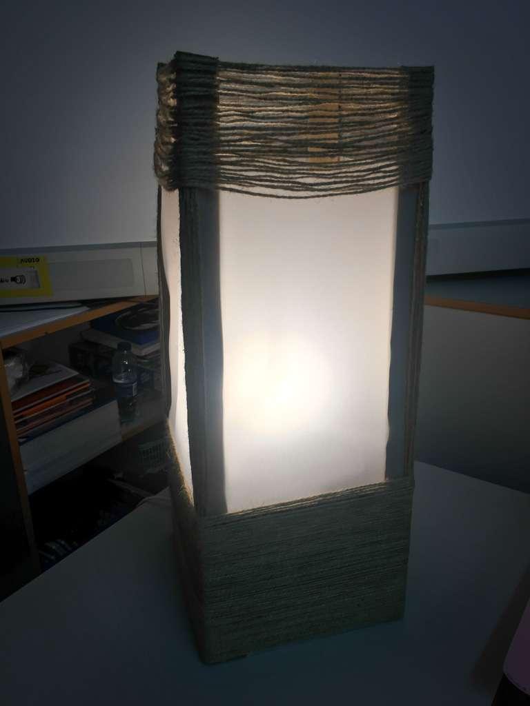 tecno lampares 2018_129
