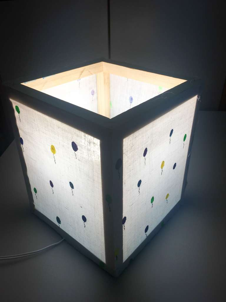 tecno lampares 2018_132