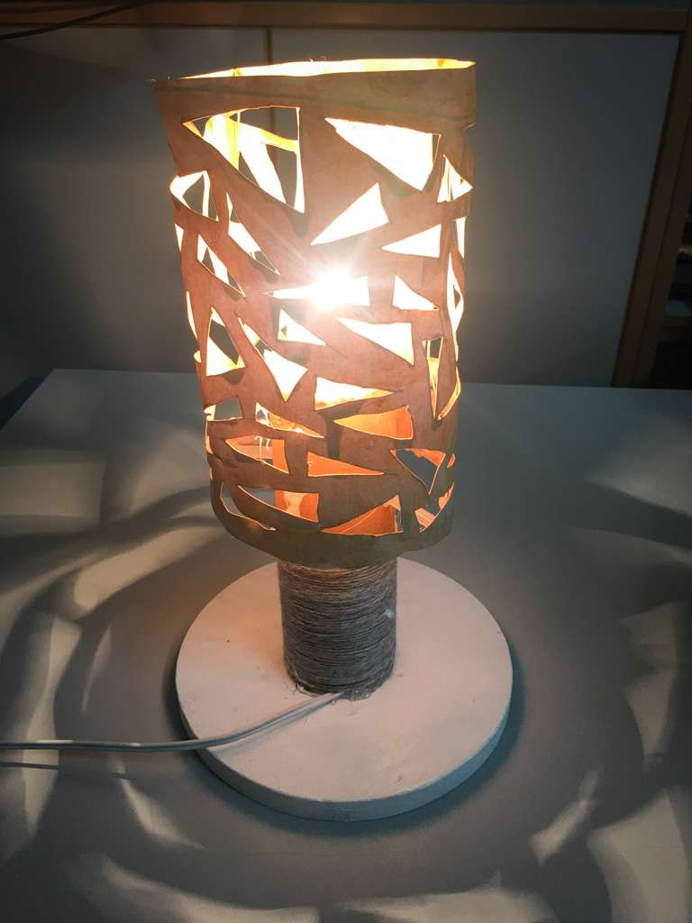 tecno lampares 2018_134