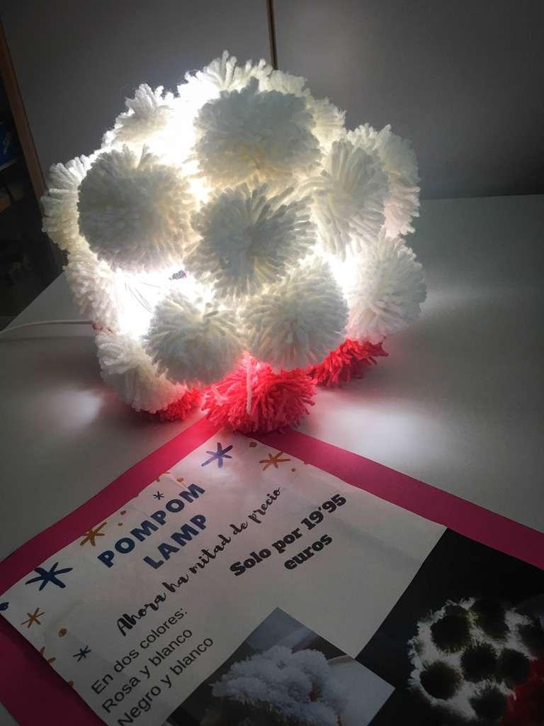 tecno lampares 2018_136