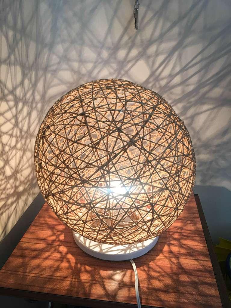 tecno lampares 2018_140