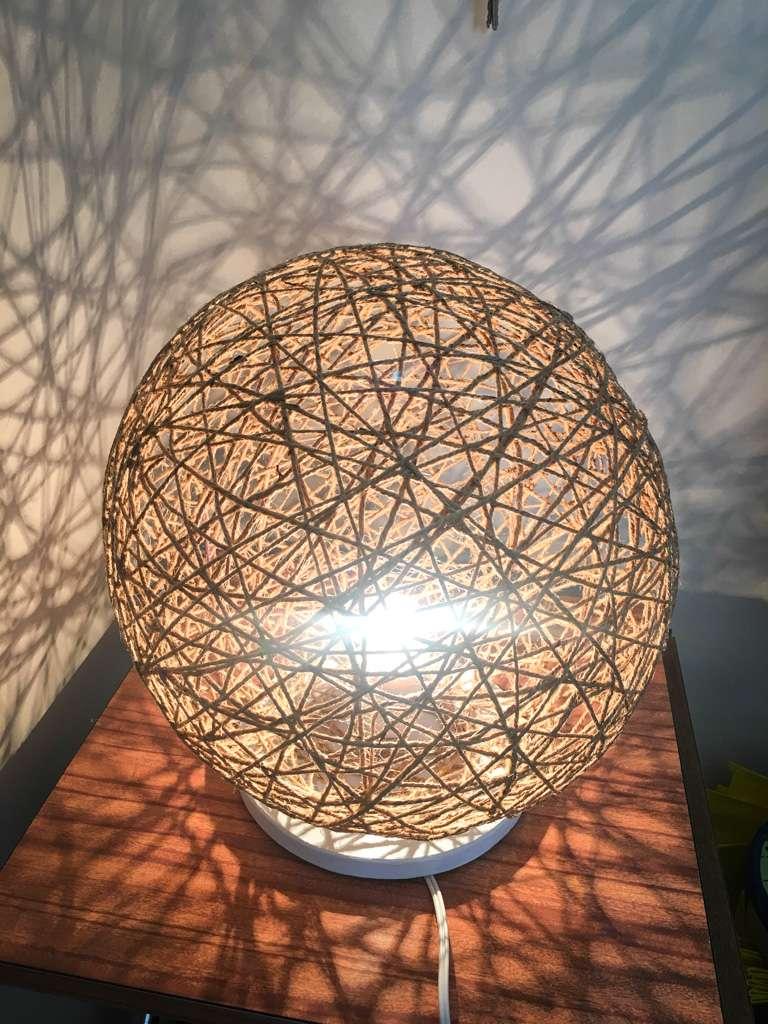tecno lampares 2018_141
