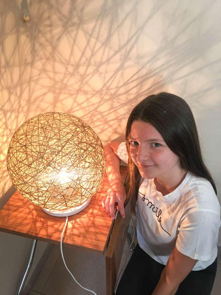 tecno lampares 2018_142