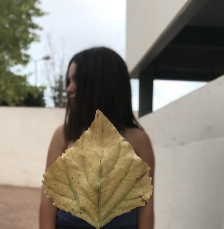 Estelalúa 5 (Mediano)