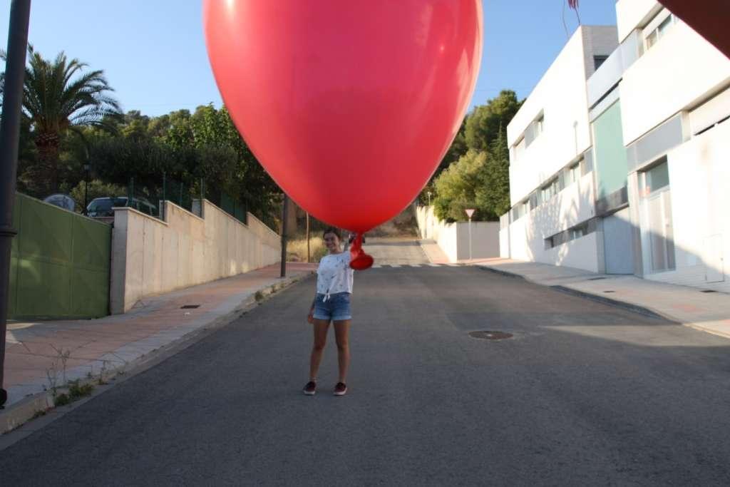 lucia tunez (Mediano)