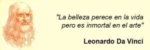 Leonardo-Da-Vinci-belleza-vida-arte