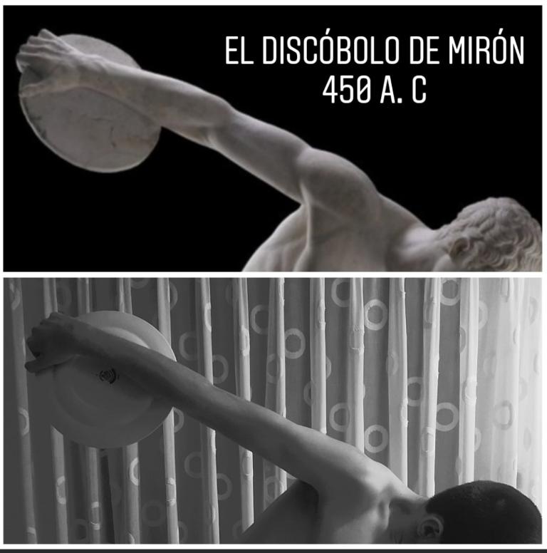 IMG_5386-crop (Mediano)