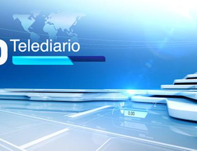Telediario-TVE_ECDIMA20150220_0013_23