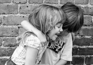 frases-para-los-mejores-amigos