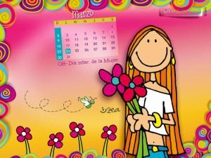 descargas-calendarios-9ESC00132-marzo-2014