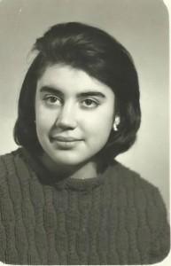 Lucía Tárraga 1