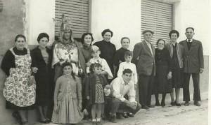 Lucía Tárraga 12
