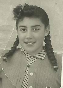 Lucía Tárraga 3