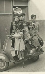 Lucía Tárraga 5