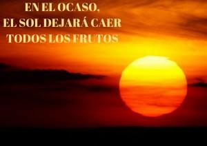 Kessvan Cedeño