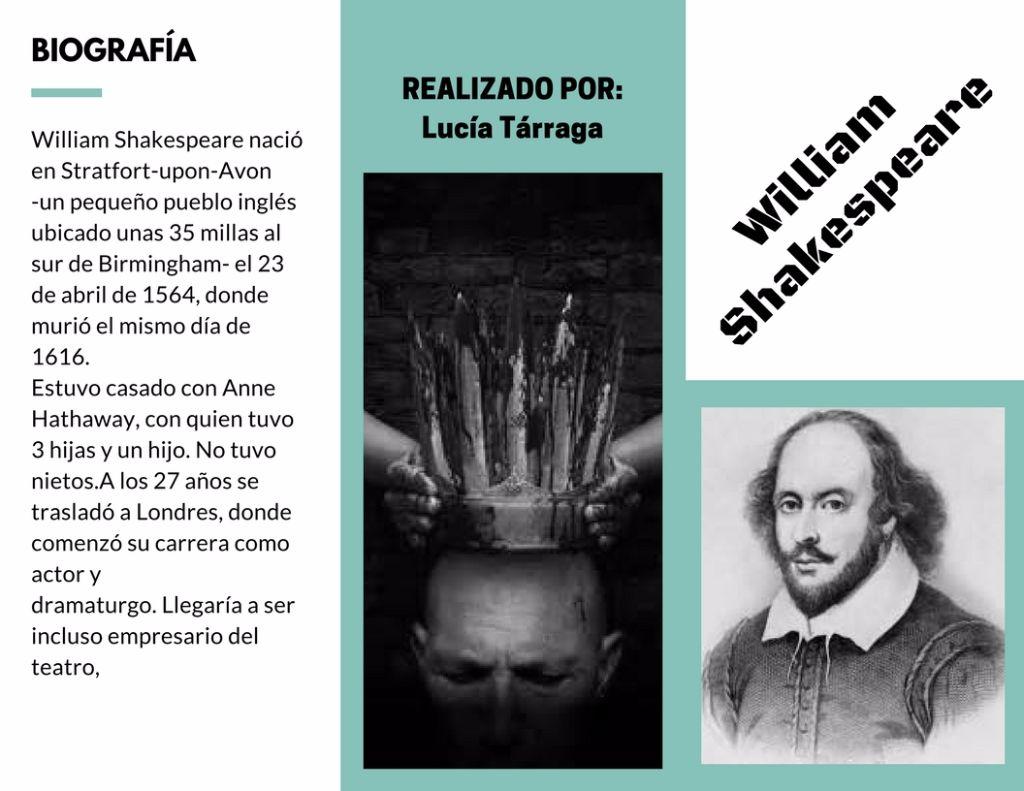 Lucía Tárraga II