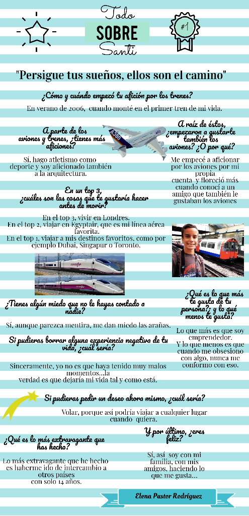 Entrevista de Elena. CORREGIDA