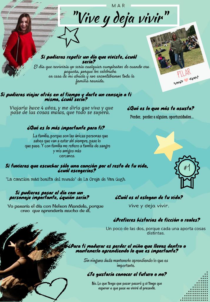 Entrevista de Mar. CORREGIDA