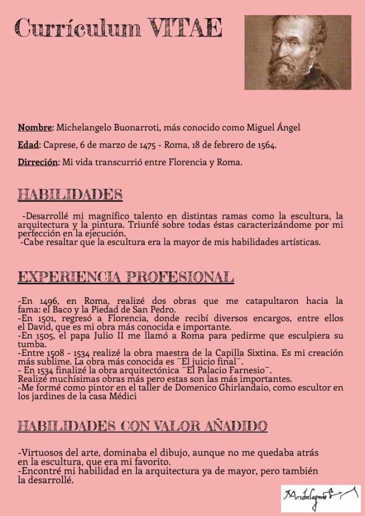 Pilar Berenguer. CORREGIDO.
