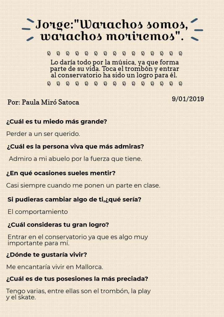 Paula Miró. CORREGIDA. (2)