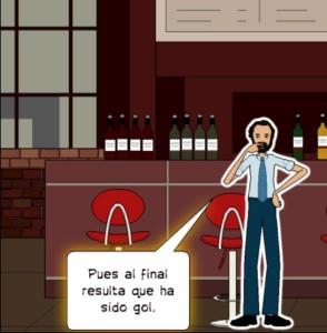 Joan Bernabéu 3
