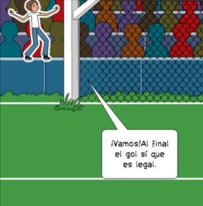 Joan Bernabéu 4