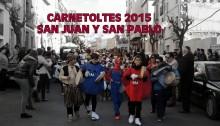 Carnaval 100