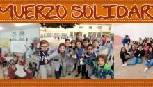 DSCN6103-horz