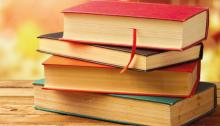 leer-libros-8-9