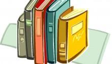 venta libros dibujo