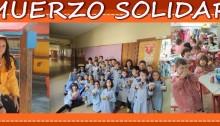 DSCN3934-horz