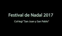 festivalnadal2017