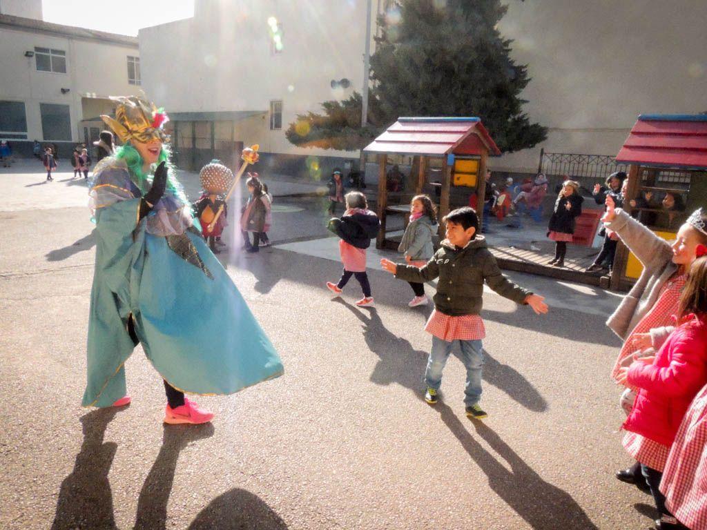 carnaval 2018 reinona_013