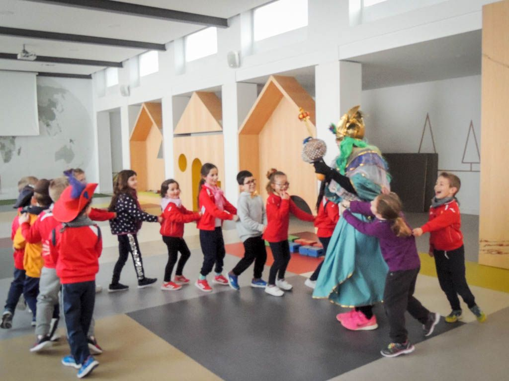 carnaval 2018 reinona_016