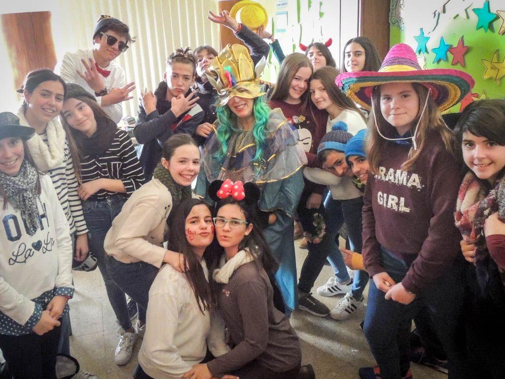 carnaval 2018 reinona_050