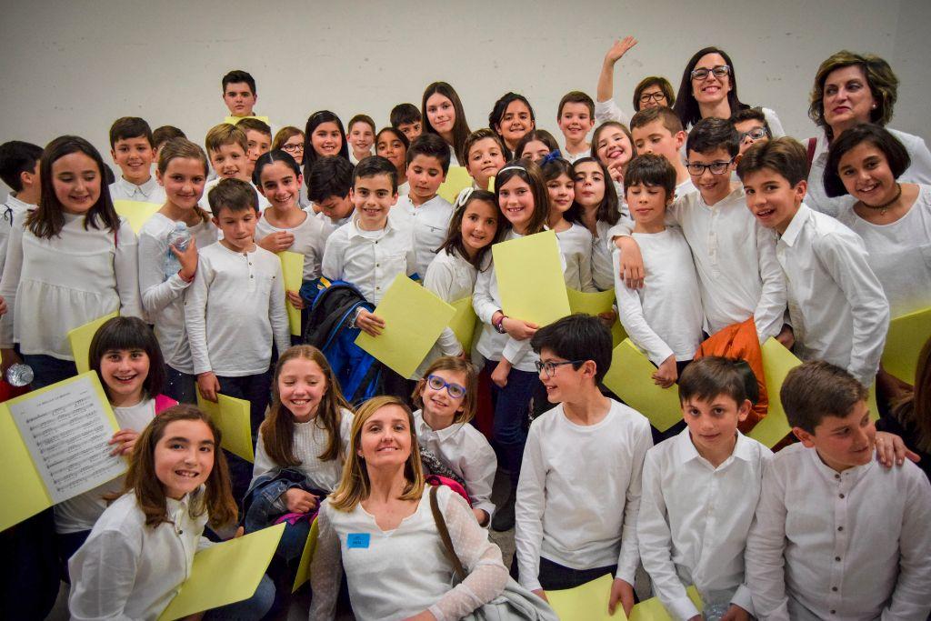 ibi concert ecosol palau musica_002