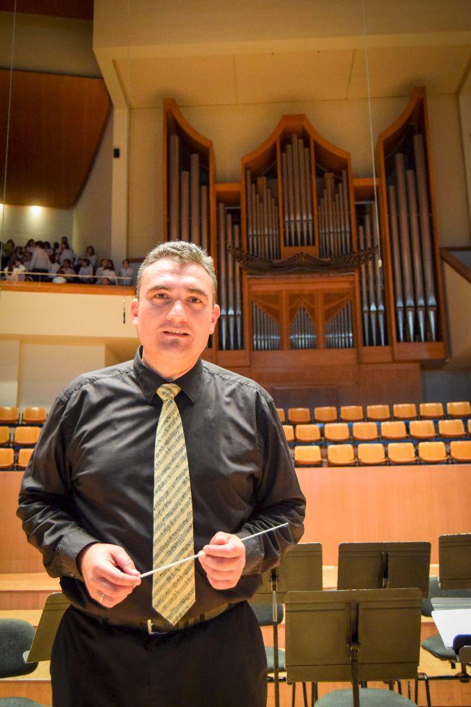 ibi concert ecosol palau musica_017
