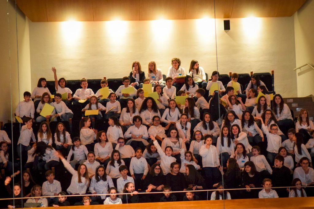 ibi concert ecosol palau musica_022