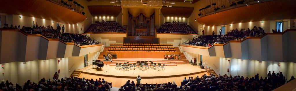 ibi concert ecosol palau musica_025