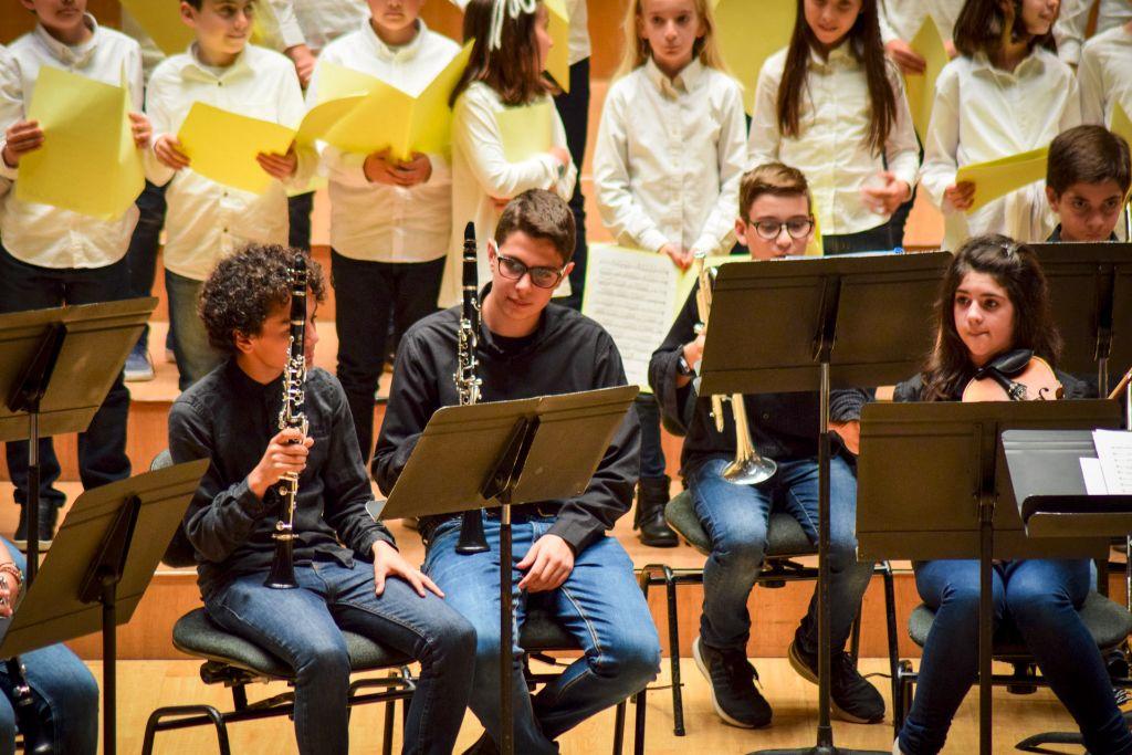 ibi concert ecosol palau musica_030